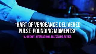 Hart of Vengeance