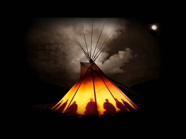 Songs of the Native American Church