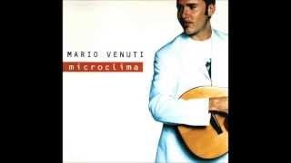 Mario Venuti - Microclima (1996)