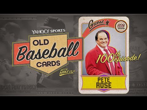 The Morning Rush with Travis Justice and Heather Burnside - Pete Rose Eats 30 Year Old Gum