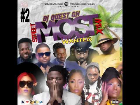 Download Reekado Banks: Oluwa Ni (feat. Sarkodie)