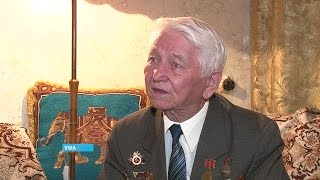 «Вести-Башкортостан» продолжают рассказывать о героях Великой Отечественной войны