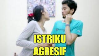 YANG LEMAH DAN GAK KUAT JANGAN TONTON VIDEO INI  ahmedkidding18