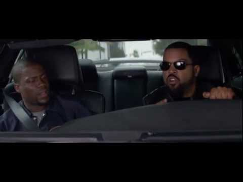 Download Ride Along (2014)
