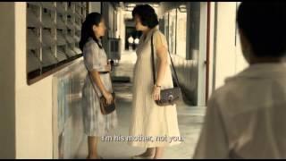 Ilo Ilo 爸妈不在家 (2013) Trailer