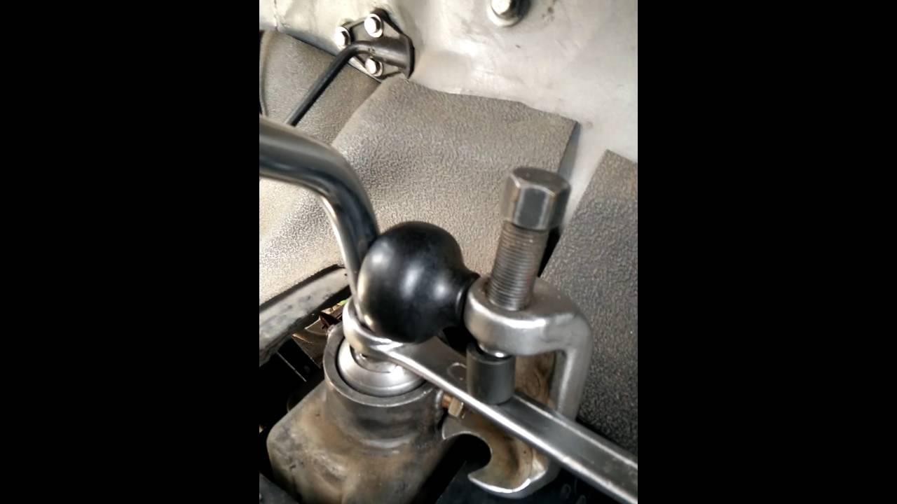 Diagram Of Np435 351w Belt Wiring And Ebooks 1993 Jeep Wrangler Distributor Shifter Install F250 1970 Youtube Dodge Bellhousing