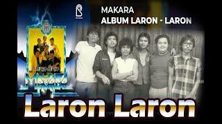 Laron karon  Makara
