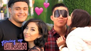 Double Date | Growing Up Eileen S3 EP 15