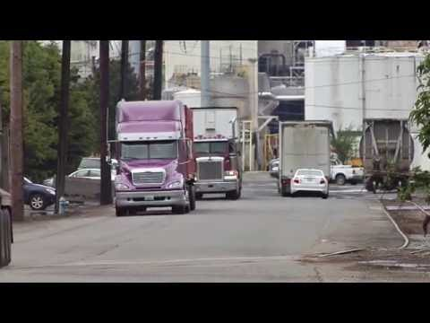 How to Hire Truck Drivers | Truck Driver Recruitment & Talent Acquisition | Purplegator