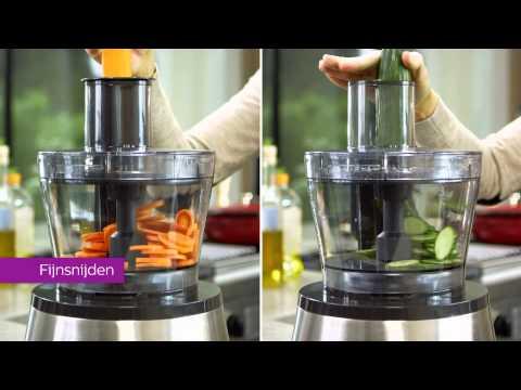 Kenwood multipro sense food processor nz