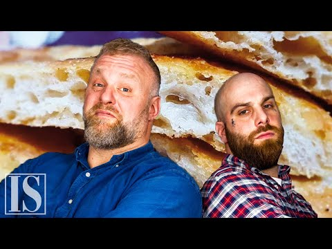 pizza-in-teglia:-la-baciata-di-gabriele-bonci-ft.-eugenio-roncoroni
