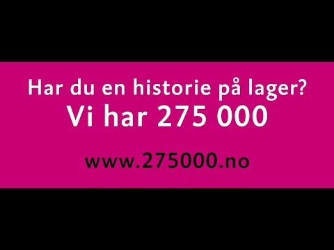 Løveapoteket i Kristiansand