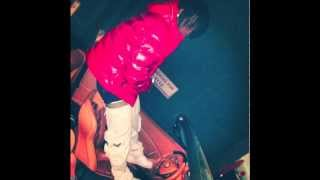 Chief Keef - Laughing To The Bank (Snippet)