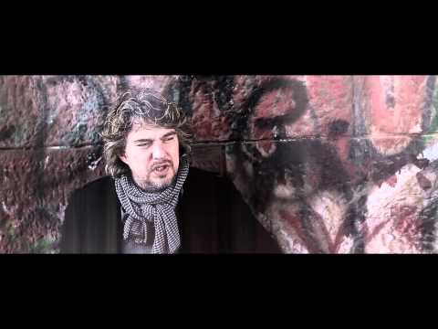 ►►Frank Wesemann - Nur so ein Gefühl - Offizielles Video (D7/7us)