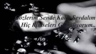 Ezberimsin Gökhan Özen(Canlı Gitar Version)