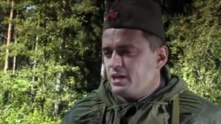 Русский Фильм взорвавший ИНТЕРНЕТ