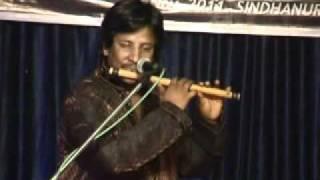 Bapu Flute Bapu Padmanabha - AIRTEL Tune