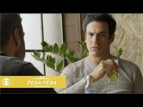 Pega Pega: capítulo 92 da novela, quinta, 21 de setembro, na Globo