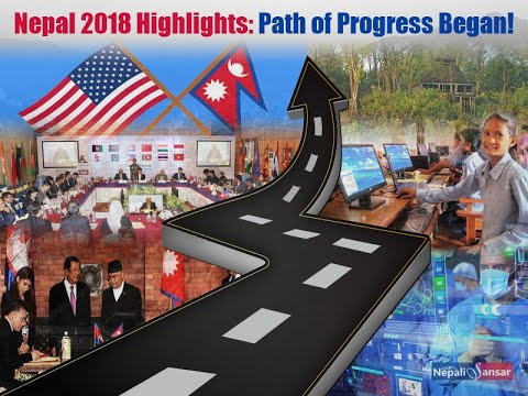14th Nepal NADA Auto Show 2019 Begins! Live Updates!