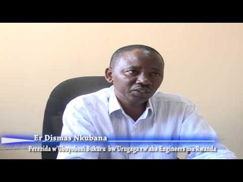Kigali International Arbitration Centre (KIAC) Launches Mediation Service