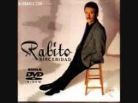 Rabito - Alegra Mi Vida
