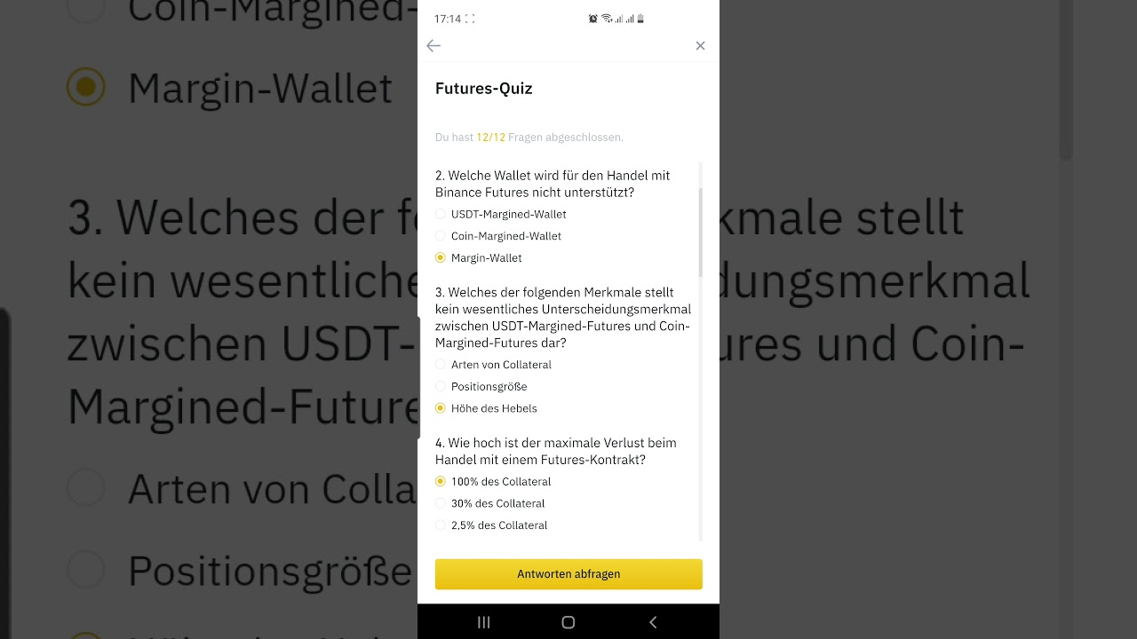 was ist kryptowährung futures-handel routine für das investieren in kryptowährung
