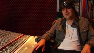Download Kevin Rudolf on working with Flo-Rida MP3 song and Music Video