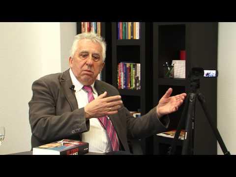 Egon Krenz: Mein Ziel war eine Wende in Richtung Perestroika Gorbatschower Art
