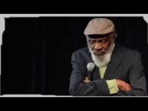 Dick Gregory 2017 Social bureaucracy and popular despair