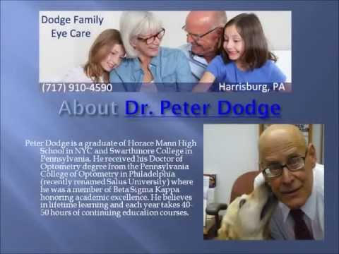 Harrisburg Eye Care | Optometrist in Harrisburg Michigan | Eye Specialist  Harrisburg