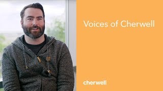 Voices of Cherwell