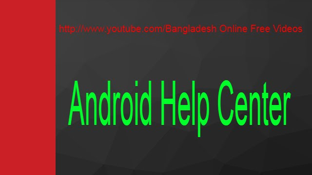 How to installed Ridmik keyboard app from Google Play Store and bangle  typing Android রিডমিক