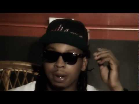 HOW TO MAKE IT IN THE MUSIC INDUSTRY,... MUNY MIKE on BLAST....GAS HOUSE UNCUT EP.1 .wmv
