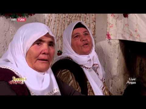 Lezzet-i Şahane 69.Bölüm Uşak Avgan
