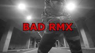 KNYD - BAD (DJ Todo Crazy Remix) TRAP Music 2018