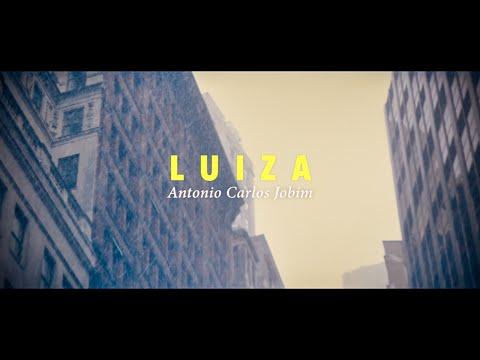 луиза 24 знакомства