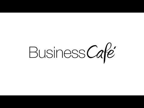 3.Business cafe Dalmacija u Splitu
