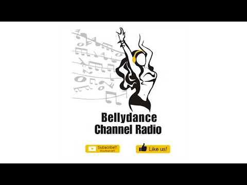 Somaleia - Classical Arab music
