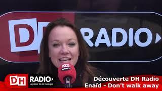 Découverte belge DH Radio: Enaïd