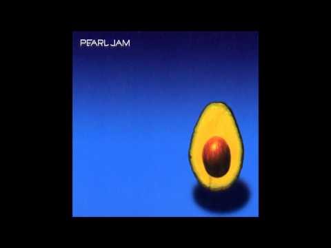Pearl Jam 2006   11   Pearl Jam   Army Reserve