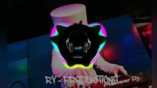 Download lagu DJ Temanku Semua Pada Jahat Tante MP3