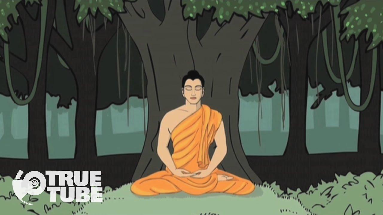 Enlightenment in Buddhism