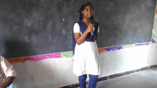 Life Skills, Vedalaya Foundation