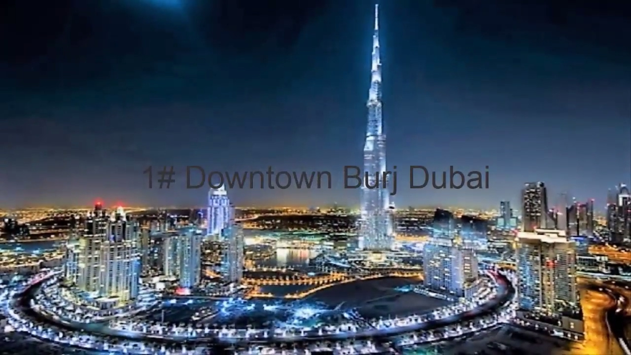 Top10 recommended hotels in dubai top 10 luxurious hotels for 10 best hotels in dubai
