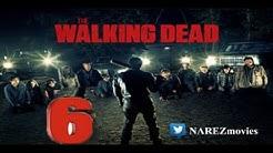 The Walking Dead S07E06 HD NAREZ