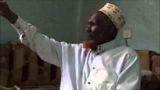 50th Anniversary of Oromo Struggle for Freedom led by Gen. Wako Gutu - Haaj Quxxaa
