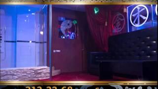 Эротический массаж - Мужской Клуб в Казани. Видео(, 2014-12-31T08:25:58.000Z)