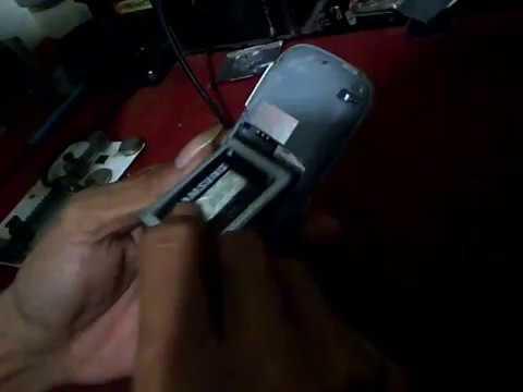 cara reset sim lock samsung E1205T YAYA cellular