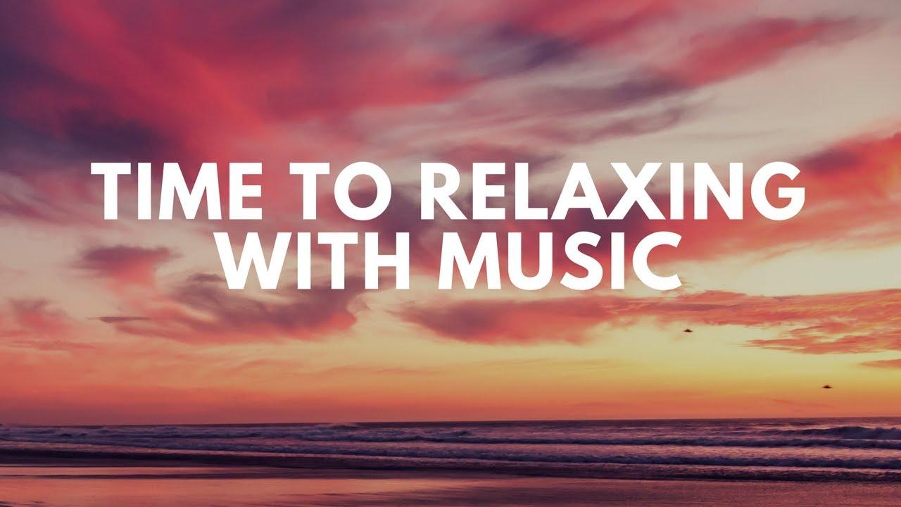 Meditacion relajacion musica para dormir violin triste dormir bien reducir ansiedad - Relajacion para dormir bien ...