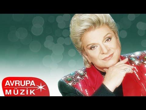 Zeki Müren - Doruktaki Nağmeler (Full Albüm)